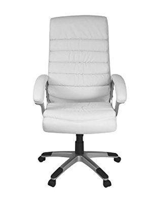 Bürostuhl ergonomisch höhenverstellbar  Die besten 25+ Bürostuhl ergonomisch Ideen auf Pinterest | Ikea ...