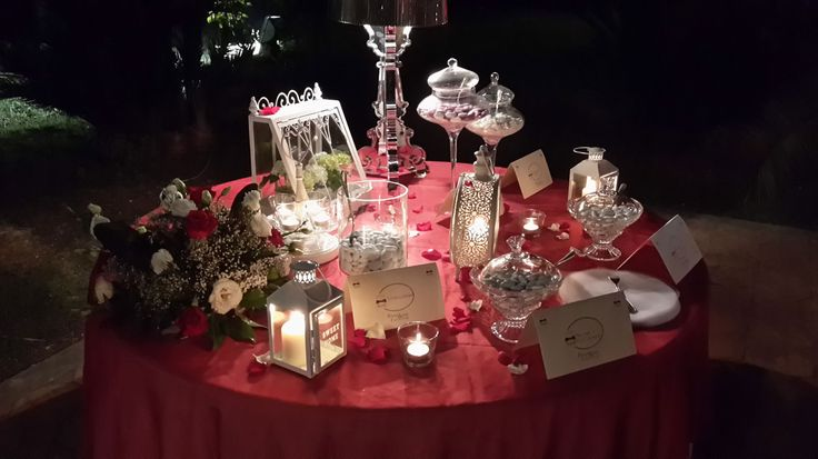 Gallery - Maan Banqueting & Catering Roma #bomboniere #maan