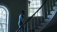 Download The Killing of a Sacred Deer Full Movie HD 1080p