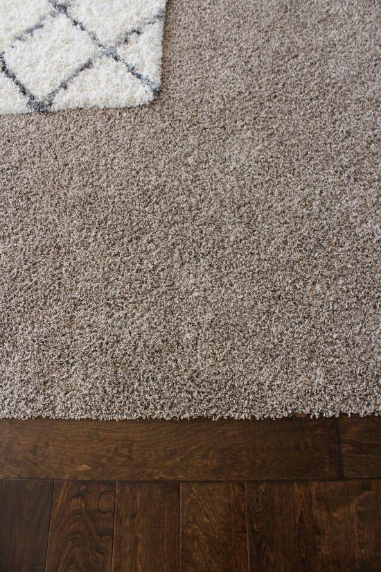 The 25+ best Carpet colors ideas on Pinterest   Grey ...