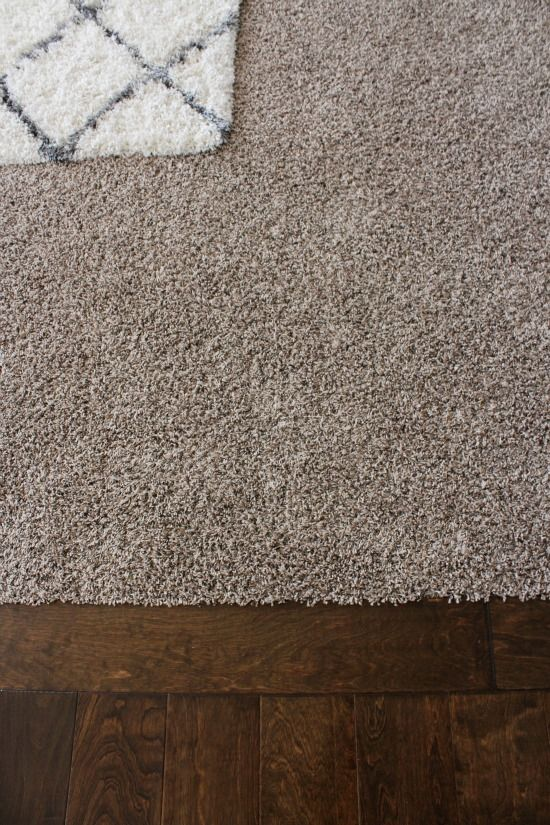 Choosing a carpet colour floor matttroy for Choosing a rug color