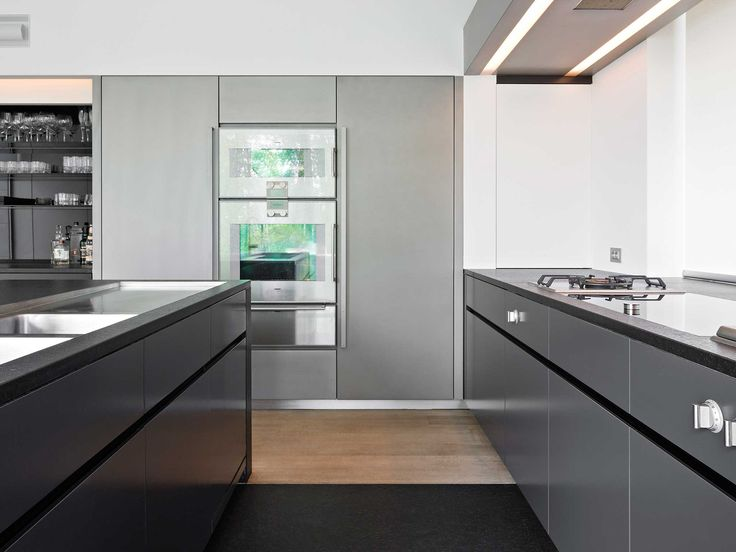 87 Best Images About Obumex Kitchen On Pinterest Bespoke