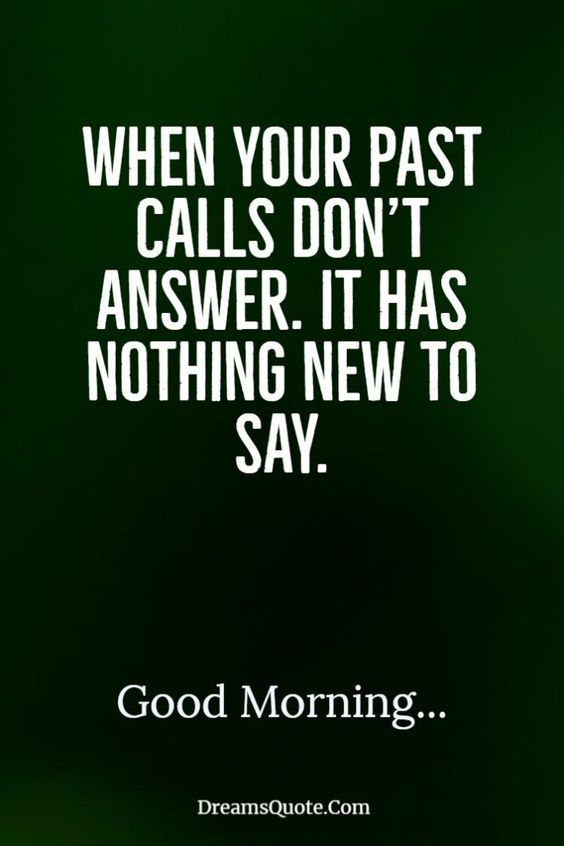 Pin By Des On Motivation Pinterest Inspirational Quotes Quotes Fascinating Great Quote