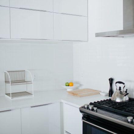 Refridgerators Galore at Electrics Galore - fridge #refrigerator #fridge #freezer