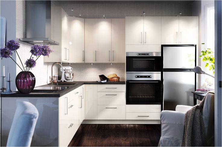 ikea kitchens usa roselawnlutheran from Ikea Kitchen Accessories Usa