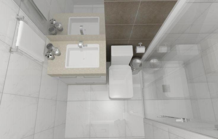 banheiro-planejado-pequeno