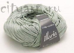 Пряжа Illaria INTENSO MAKO - Illaria <- Пряжа для ручного вязания - Каталог | Пряжа для города