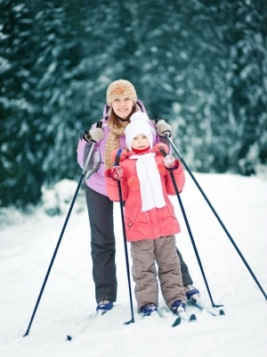 The best family vacation destinations for spring | Todays Parent