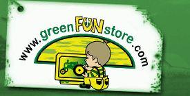 www.greenfunstore.com