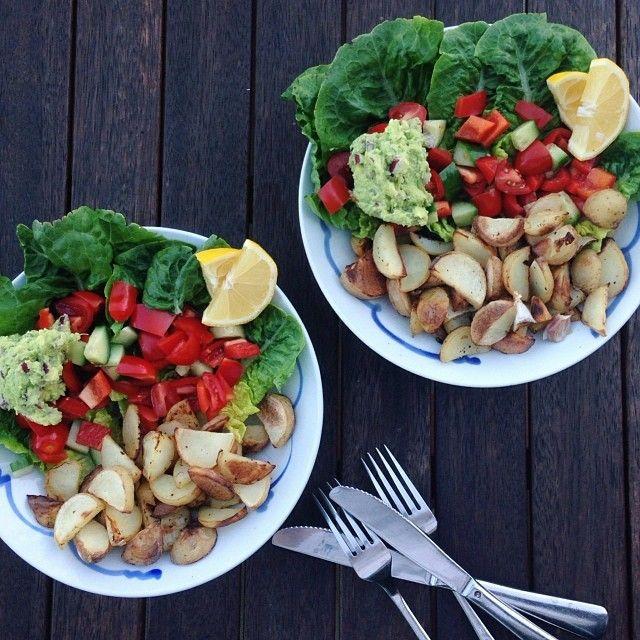 Image result for diet food tumblr