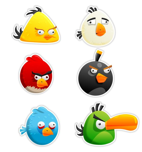 25 unique Angry bird pictures ideas on Pinterest  Angry pictures