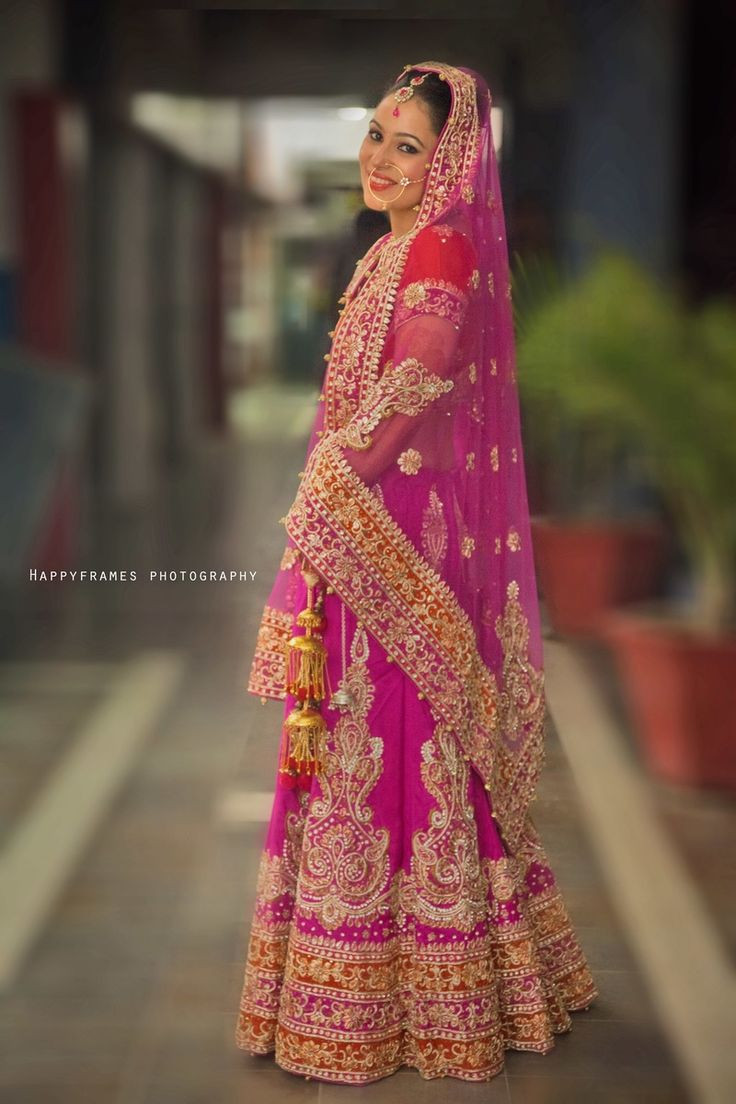 best beautiful indian clothes images on pinterest