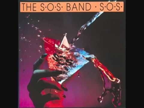 SOS Band - S.O.S. ( Dit Dit Dit Dash Dash Dash Dit Dit Dit ) - YouTube