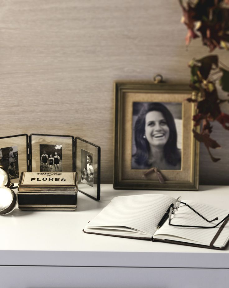 Emmy Monash Aged Care / Bates Smart