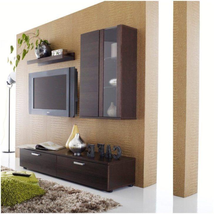 Interior Design Meuble D Angle Salon Meuble Tv Angle But Produits Meubles Et Cuisines Sagot A Salon Dang Living Furniture Cool Furniture Transforming Furniture