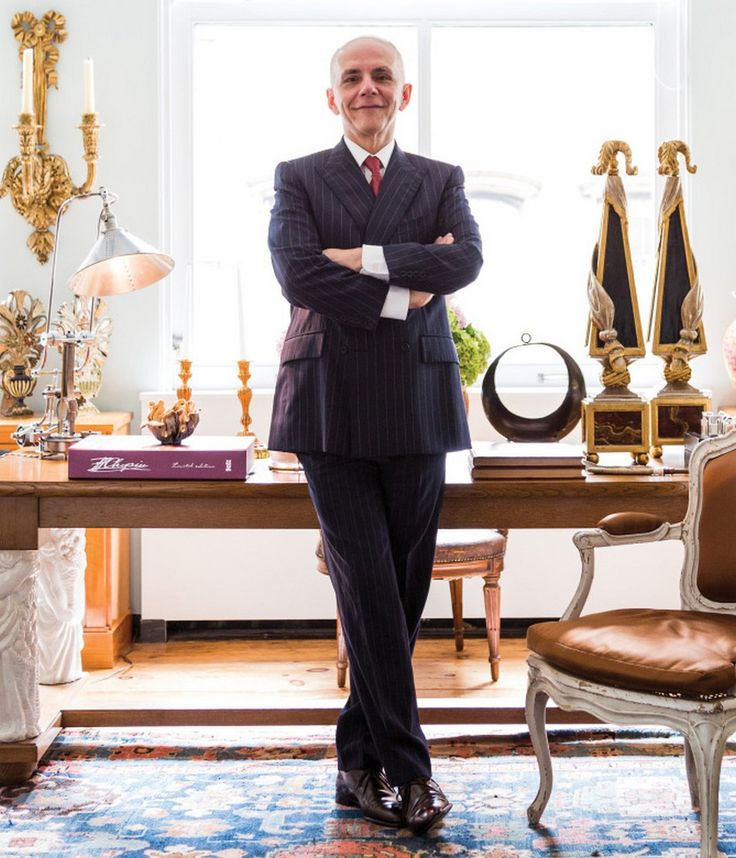 17 best images about robert couturier on pinterest - Robert couturier interior design ...