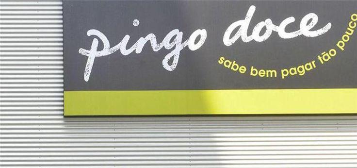 Polícia fecha Pingo Doce duas horas depois de inaugurar