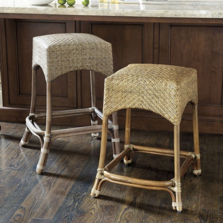 pinterest constance bar stools ballard designs for the home