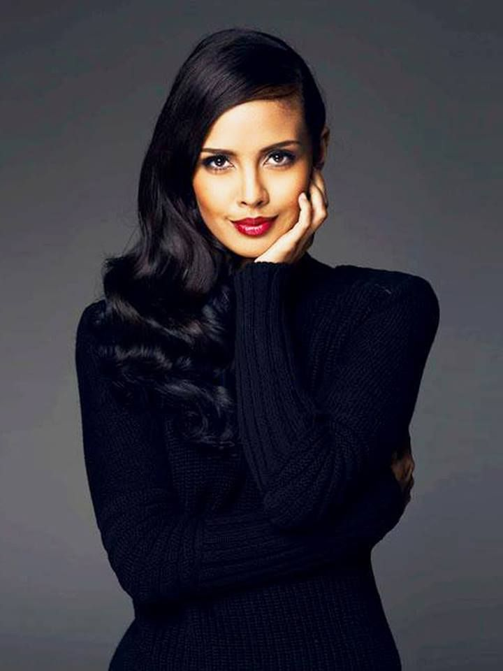 Miss World Megan Young poses for Manila Bulletin. - http://missuniversusa.com/miss-world-megan-young-poses-for-manila-bulletin/