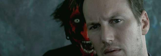 Insidious Capitolo 4 il franchise horror continua con Josh Stewart new entry cast
