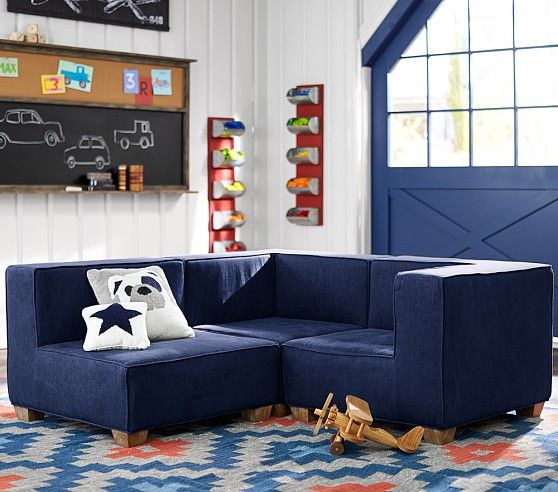 Pottery Barn Kids Playroom Features Special Pricing On Furniture For The And Backyard Find Play Enjoy Fun