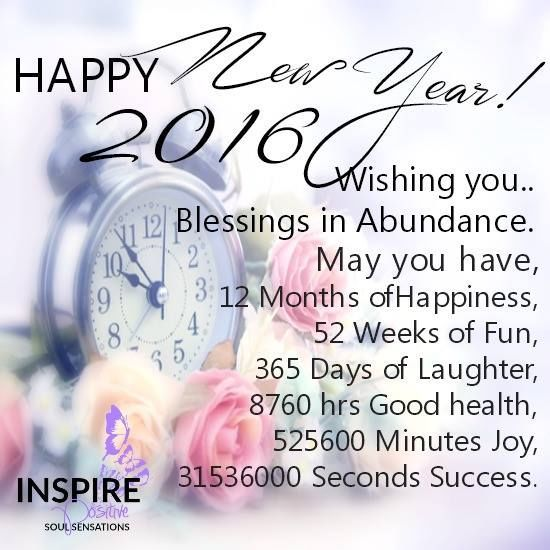 231 best Happy new year images on Pinterest | Quotation, Lyrics and ...