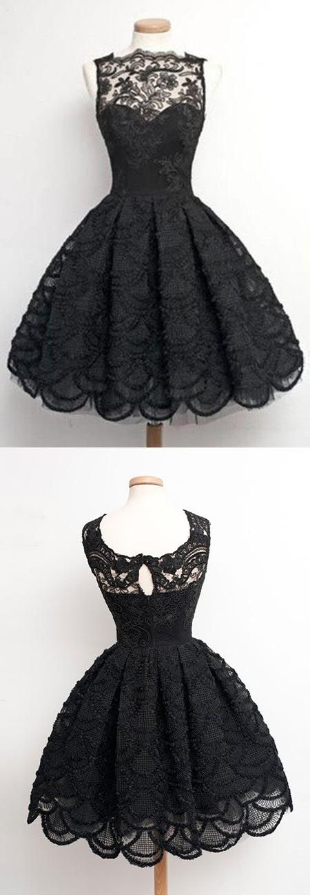 short homecoming dress,homecoming dresses,homecoming dress,black homecoming dress