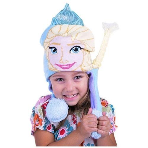 Flipeez Hats: 17 Best Ideas About Frozen Hat On Pinterest
