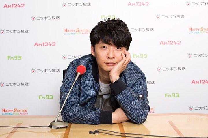 星野源が『オールナイトニッポン』のレギュラーパーソナリティーを務めることがわかった。  2008年8月から11月にかけて週替わりパーソナリティーの…