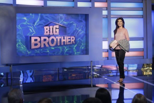 TV Ratings: Big Brother was down on a very quiet Sunday night. https://tvseriesfinale.com/tv-show/sunday-tv-ratings-big-brother-americas-got-talent-ncaa-football/?utm_content=buffer672e3&utm_medium=social&utm_source=pinterest.com&utm_campaign=buffer What did you watch last night?