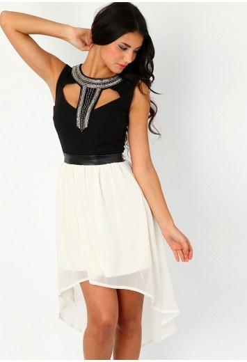 Fun dresses and fancy dress on pinterest
