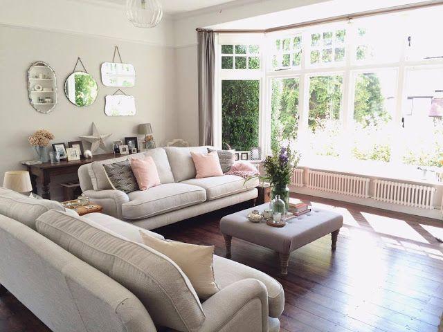 Home+Improvement+Magazines