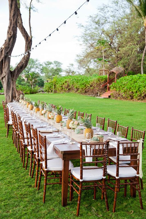 37 best maui wedding locations images on pinterest maui weddings sugarman estate maui wedding planner pineapple theme junglespirit Images