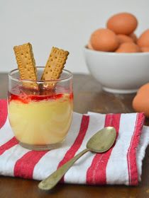 Cuuking! Recetas de cocina: Cheesecake mug cake (con videoreceta) #CuukingLovesMugcakes