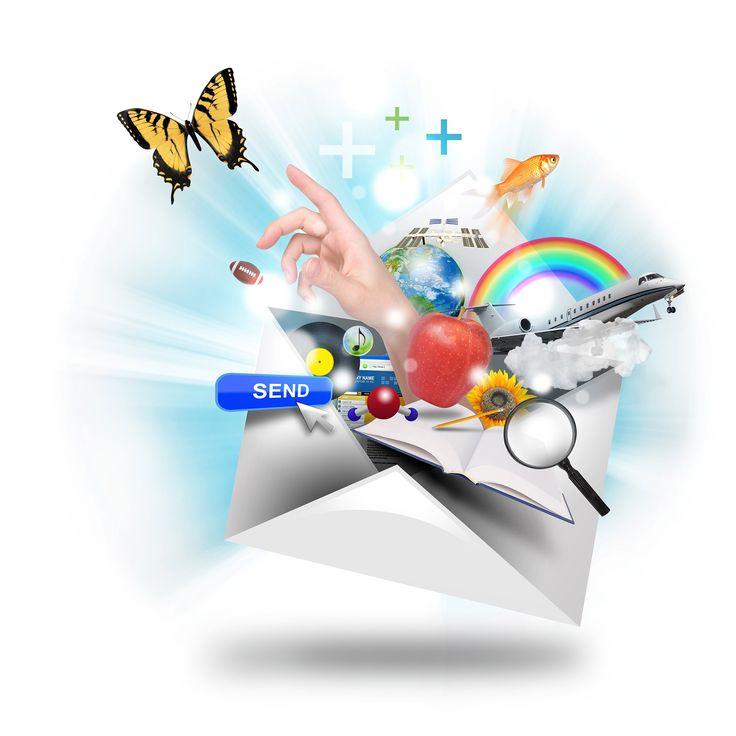 Wer produziert denn heute noch Drucksachen? Es gibt doch E-Mails...  Heute sind Drucksachen aller Art günstiger zu realisieren als je zuvor. Speziell Online-Druckereien haben schon seit längerem einen extremen Konkurrenzkampf  ...  http://marketingagentur.ch/2017/03/23/wer-produziert-denn-heute-noch-drucksachen-es-gibt-doch-e-mails/  #Druck #Druckerei #Drucksachen #Print #Mailing #Diagonal #marketingagentur #diagonalnetwork #Socialmedia #Sozialemedien #Contentmarketing #Grafik