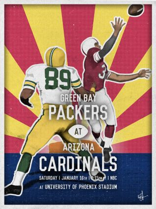 Watch Packers-Cardinals on NBC Sports Live Extra... #GreenBayPackers: Watch Packers-Cardinals on NBC Sports Live Extra… #GreenBayPackers