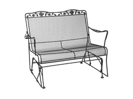16 Best Patio Furniture Images On Pinterest