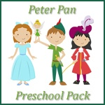Jake & the Never Land Pirates Kindergarten Printables - 1+1+1=1
