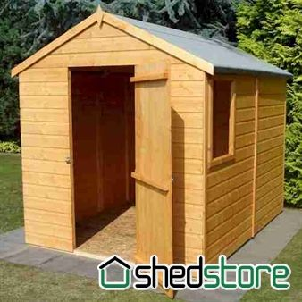 Best Garden Sheds Images On Pinterest Wooden Sheds Garden