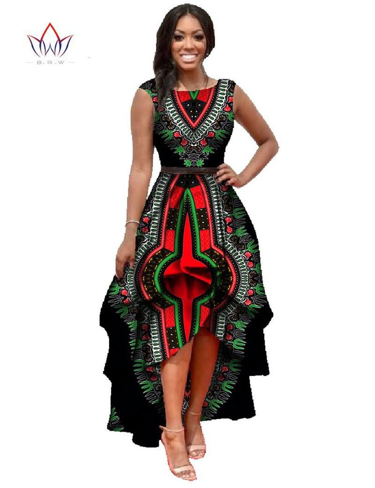 119 best images about African dresses on Pinterest | Nigerian ...