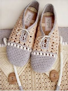 http://tinashandicraft.blogspot.com/search/label/bags