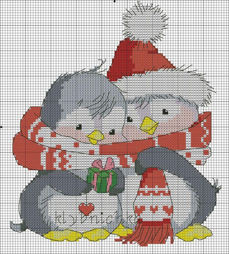 QmGhb2MZjIY.jpg 1,843×2,048 pixels