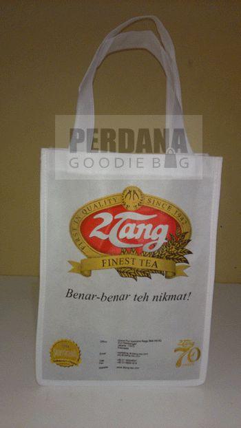 Tas Spunbond Pilihan Tas Berkualitas Harga Murah      Perdana Goodie Bag memproduksi berbagai jenis tas seminar, tas promosi, tas souvenir,...
