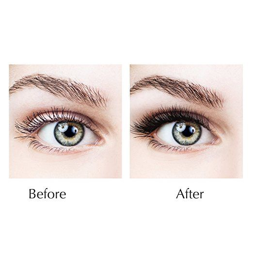 b13977b9454 Amazon.com: Piero Lorenzo Natural Extract Eyelash Growth Serum FEG Eyelash  Enhancer: Beauty ad