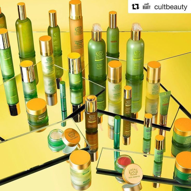 I mean.... how could I not.... --- #Repost @cultbeauty (@get_repost)  Imagine winning EVERY. SINGLE. PRODUCT from results-driven natural skin care range Tata Harper... Then follow @cultbeauty and RG this image using #CultBeautyxTataHarper for your chance to make that dream a reality! Totalling almost THREE THOUSAND POUNDS this is our biggest skin care giveaway yet and it's all in celebration of our #CultBrandofTheMonth. Open internationally to public profiles only. One valid entry per…