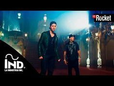 El Perdón (Forgiveness) - Nicky Jam & Enrique Iglesias | Official English Version Vídeo - YouTube