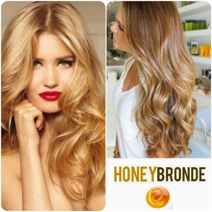Image Result For 2016 Blonde Hair Quick Hair Ideas Pinterest Hair Coloring Hair Color