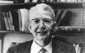 Ronald Coase quotes quotations and aphorisms from OpenQuotes #quotes #quotations #aphorisms #openquotes #citation