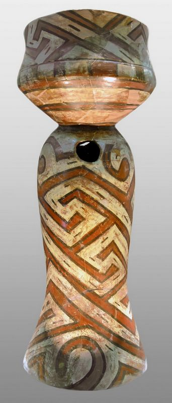 cucuteni trypillian culture Romania oldest civilizations eastern europe