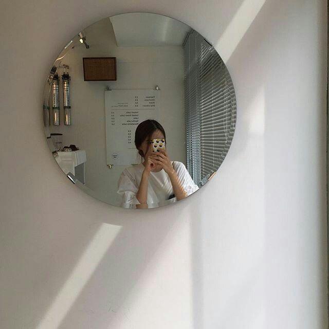 Pinterest karlirowl in pinterest muse for Mirror 7th girl